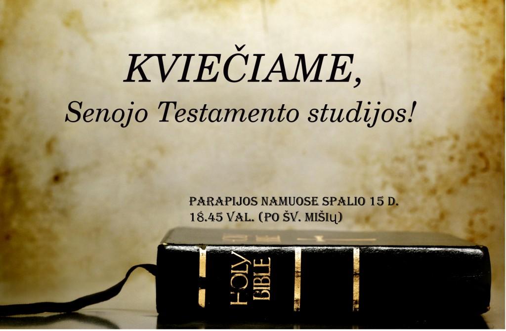 skelbimas22